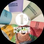 Capsule litha biodégradable et compostable
