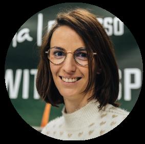 Marie Piazzolla concessionnaire indépendante Litha Espresso secteur de Montpellier