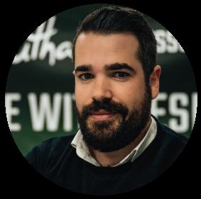 Renaud Valat concessionnaire Litha espresso Lyon
