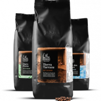 café grains 1kg litha-espresso