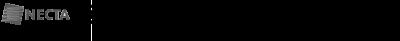 Logo machines à café